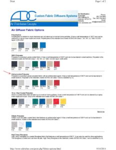 thumbnail of ADC – All Color Options-a