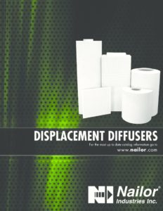thumbnail of Displacement_Brochure-11_12_2012-hires