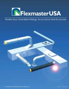 thumbnail of Flexmaster-Brochure