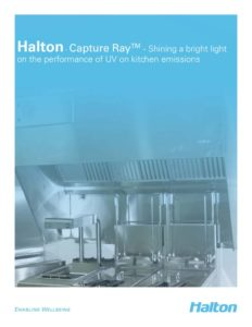 thumbnail of Halton Capture Ray Brochure (2)