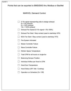 thumbnail of Halton Marvel Control Points