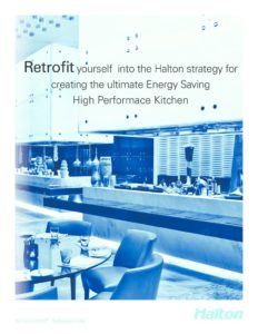 thumbnail of Halton NewRetrofitBrochure