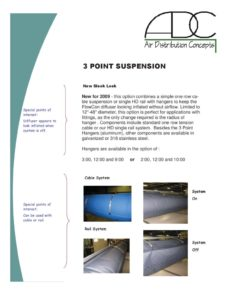 thumbnail of ADC 3-point-suspension