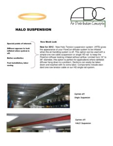 thumbnail of ADC – Halo Suspension