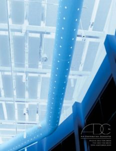 thumbnail of ADC-brochure
