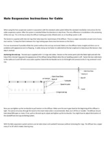 thumbnail of ADC – halo-suspension-instructions-for-cable