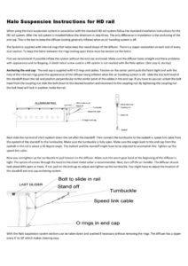 thumbnail of ADC – halo-suspension-rail