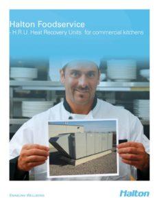 thumbnail of Halton_HRU_Brochure