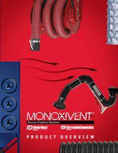 thumbnail of Monoxivent Overview Brochure
