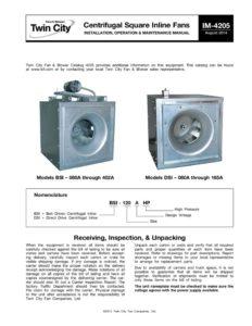 thumbnail of TCF – DSI _ Speed Controller O_M