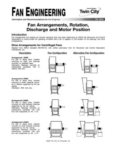 thumbnail of TCF – Fan Arrangements