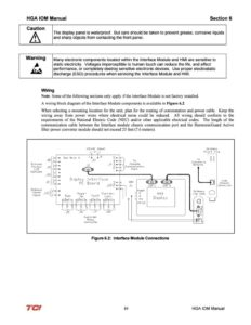 thumbnail of TCI Active Filter Wiring Guide 7-14-15