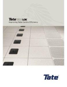 thumbnail of Tate Koldlok brochure